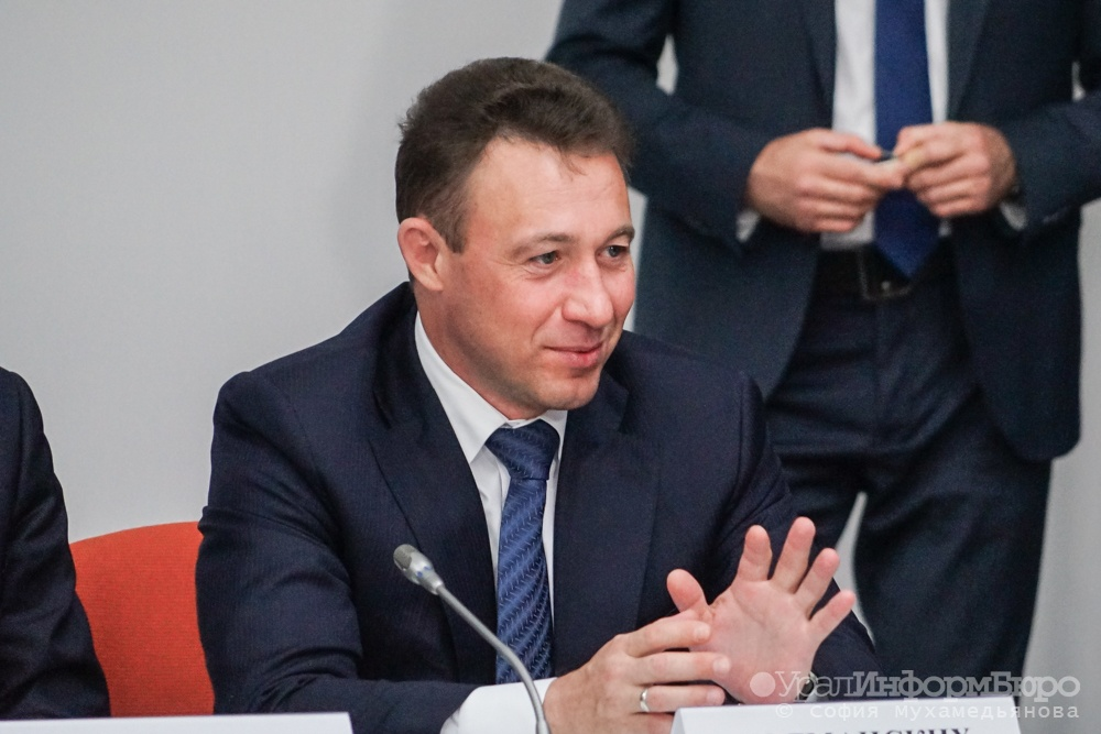 Долги погосконтрактам в областях превысили 14 млрд руб.