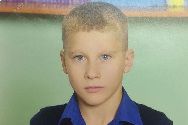ВЯрославле ищут 10-летнего ребенка , который невернулся изшколы