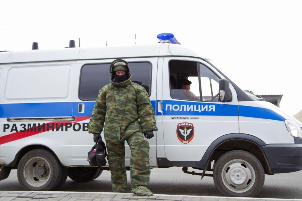 Жильцы пострадавшего дома в Магнитогорске всегда жили под угрозой взрыва