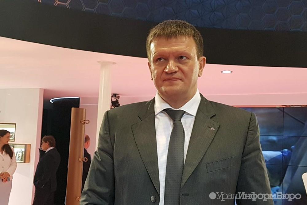 РМК начала добычу Томинской меди вЧелябинской области