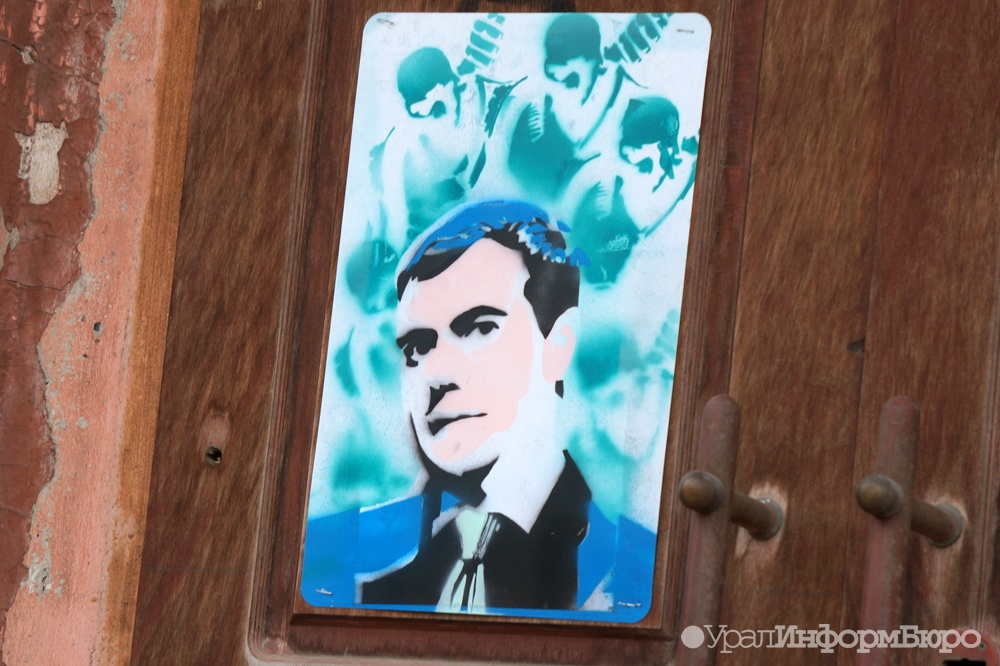 Навальный проинформировал, что видеоматериал «Онвам неДимон» останется винтернете