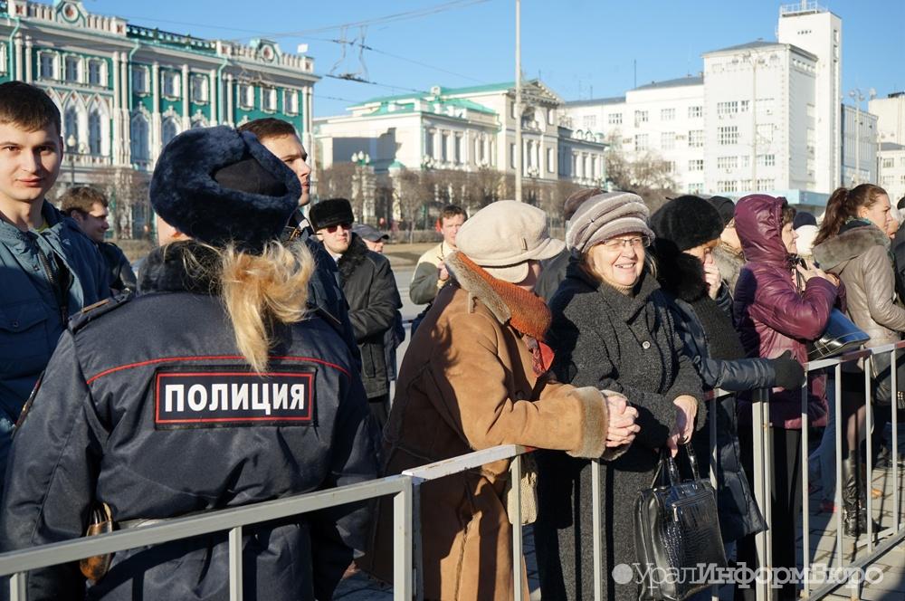 Началось! Дмитрий Ионин соберет митинг рассерженных городских жителей против свежей транспортной схемы
