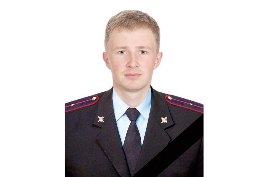 Инспектор ГИБДД, сбитый нетрезвым лихачом, скончался