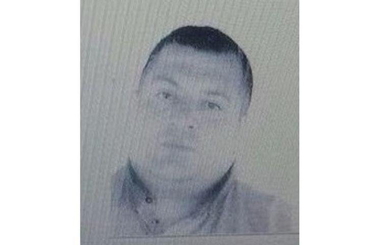 Следователи подозревают вубийстве Лары Даскал выходца иззакавказской республики