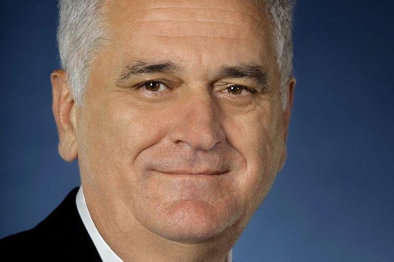 ВСербии президент преждевременно распустил парламент