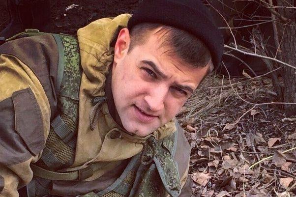 Вглобальной паутине показали погибших вСирии военных из«армии Путина»: размещен список
