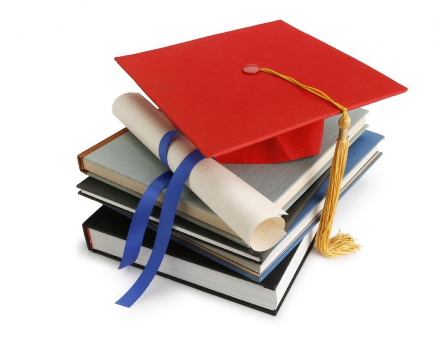 Министр образованияРФ обещал посодействовать  ПГНИУ встроительстве библиотеки