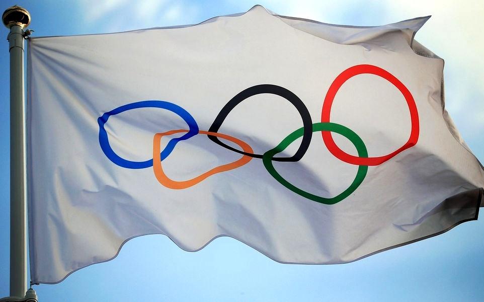 Перепроверка допинг-проб изПекина: дисквалифицированы кубинка икатарец