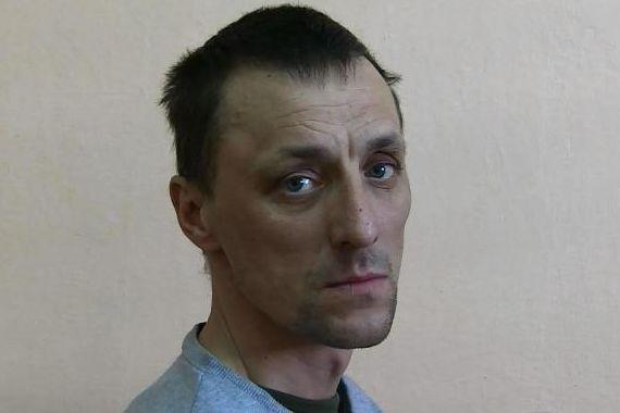 ВЕкатеринбурге преступник напал настудентку консерватории