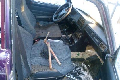 Кировоградцев безжалостно убили исожгли из-за алкоголя— Брага или смерть