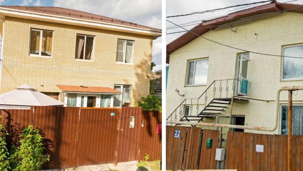 Частными домами престарелых в Екатеринбурге займется прокуратура