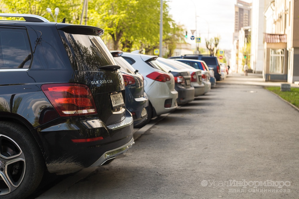 Эксперты назвали самые экономные автомобили
