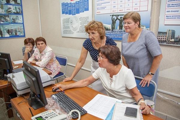 Наблаго. 697,4 млн руб. выделят насоциальные программы вМагнитогорске