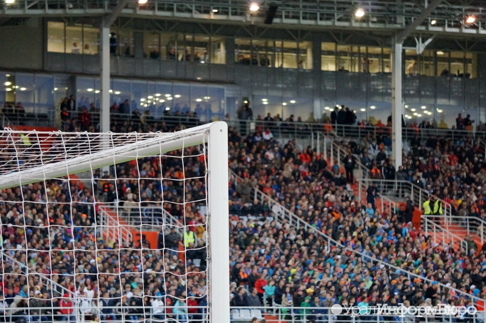 Форвард «Манчестер Юнайтед» Марсьяль отказался продлевать договор склубом
