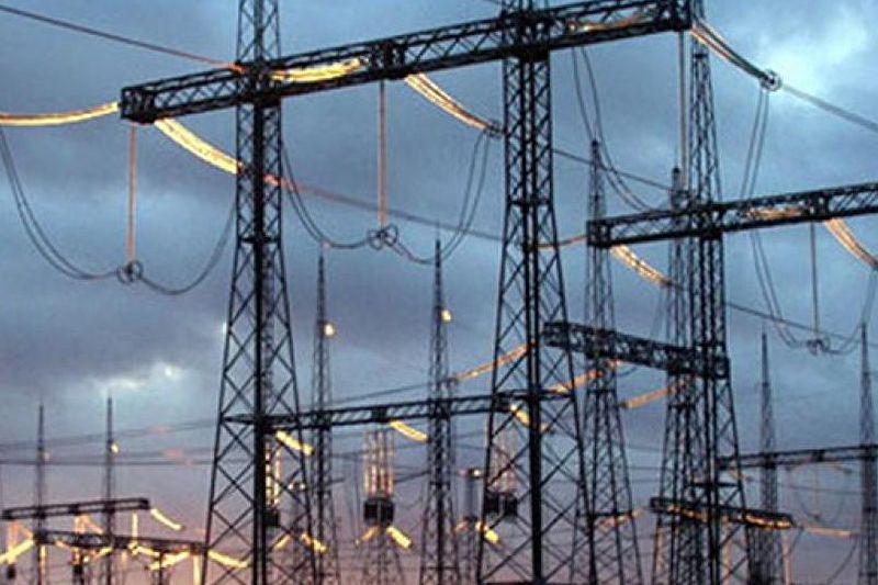 Энергетическую эффективность домов в России обещают повысить