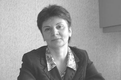 ЮУрГГПУ возглавила теолог Татьяна Чумаченко Сегодня в15:45