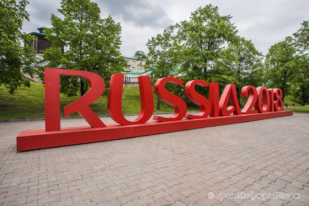 «Путин совершенно точно ответил»: Песков напомнил опоследствиях провокаций состороны Украинского государства
