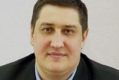 Куйвашев назначил министра АПК ипродовольствия