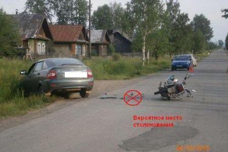 знакомства в шалинском районе красноярский край