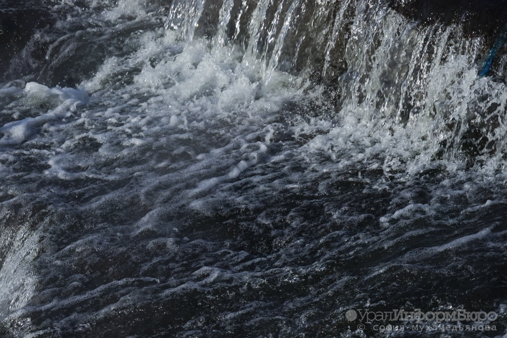 Туринский целлюлозно-бумажный завод оштрафовали зазагрязнение реки Тура