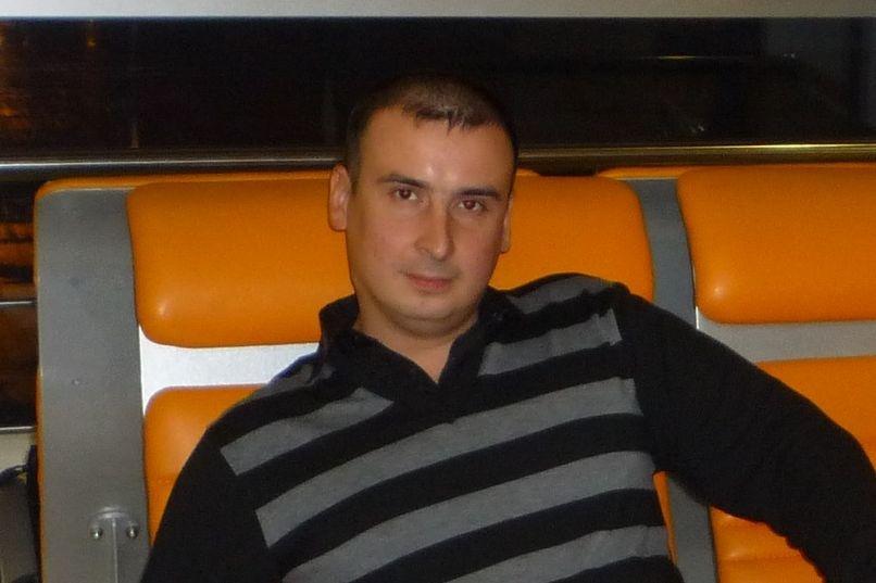 Глава полевской ГИБДД попал в трагедию