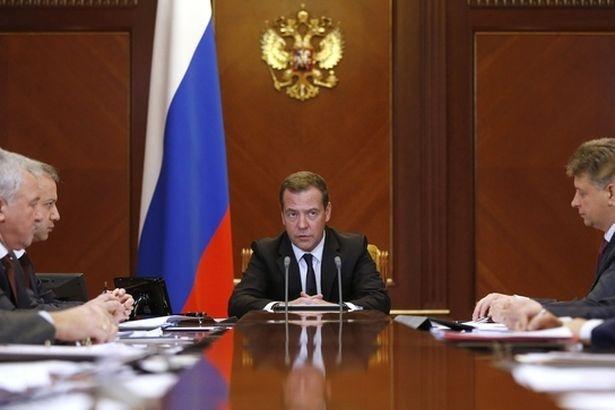 В РФ могут сделать компенсационный фонд для пассажиров проблемных авиакомпаний