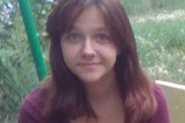 НаЮжном Урале ищут девочку-подростка