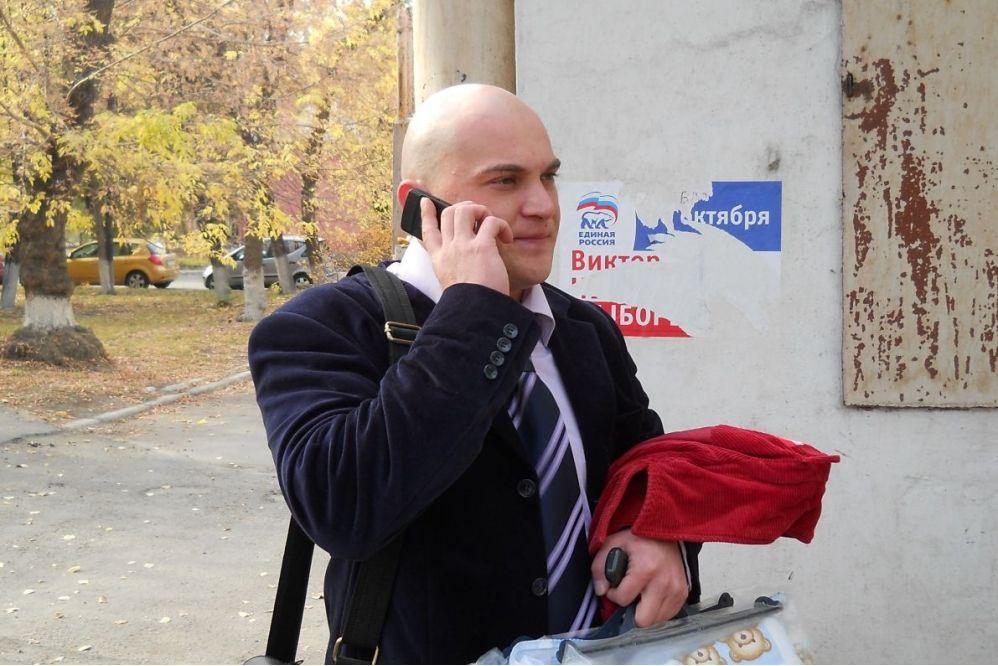 Актер челябинского театра нхт артур каримов фото