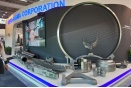 Лебедь ВСМПО-Ависмы расправил крылья на Paris Air Show 2019