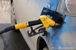 Россиянам не стоит ждать снижения цен на бензин