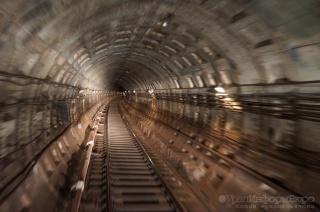"""В московском метро установят вентиляторы """"Вентпрома"""""""
