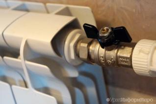 Екатеринбуржцы одобрили новую схему теплоснабжения