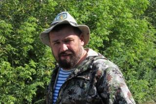 Коммунисты подумывают выставить против Куйвашева банкира из Москвы