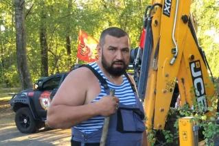 Зюганов отправил банкира за креслом свердловского губернатора