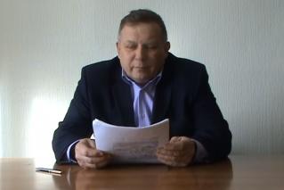 Член ТИК из Уфы рассказал о взятке за сокрытие вбросов на выборах президента